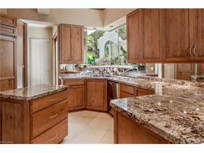Naples Real Estate - MLS#217022238 Photo 8