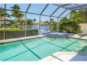 Naples Real Estate - MLS#217022238 Photo 14
