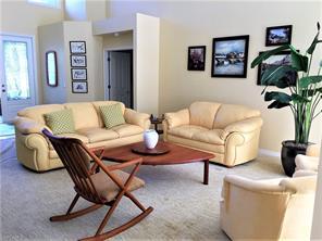 Naples Real Estate - MLS#217057738 Photo 2