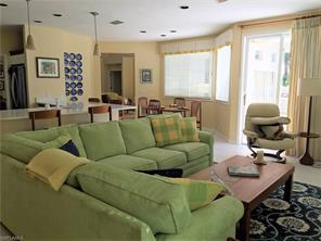 Naples Real Estate - MLS#217057738 Photo 4
