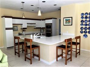 Naples Real Estate - MLS#217057738 Photo 5