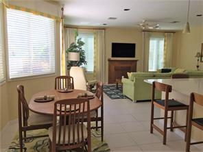 Naples Real Estate - MLS#217057738 Photo 6