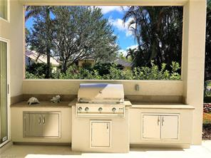 Naples Real Estate - MLS#217057738 Photo 12