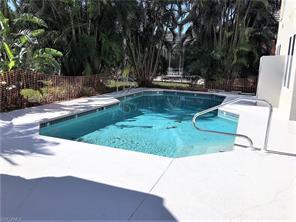 Naples Real Estate - MLS#217057738 Photo 13