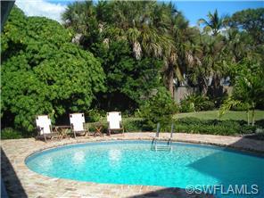 Naples Real Estate - MLS#213508139 Photo 26