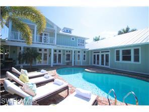 Naples Real Estate - MLS#213508139 Photo 1