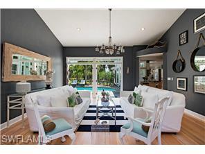 Naples Real Estate - MLS#213508139 Photo 3
