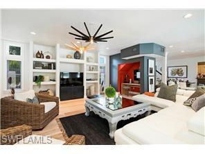 Naples Real Estate - MLS#213508139 Photo 12