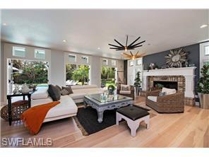 Naples Real Estate - MLS#213508139 Photo 13