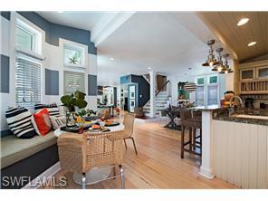 Naples Real Estate - MLS#213508139 Photo 16