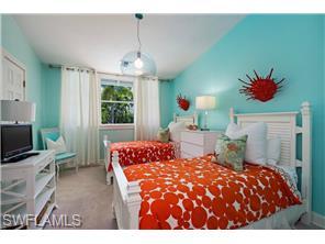 Naples Real Estate - MLS#213508139 Photo 28