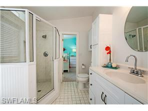 Naples Real Estate - MLS#213508139 Photo 29