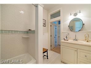 Naples Real Estate - MLS#213508139 Photo 33