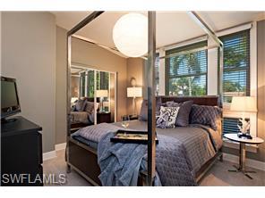 Naples Real Estate - MLS#213508139 Photo 36