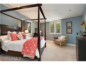 Naples Real Estate - MLS#213508139 Photo 37
