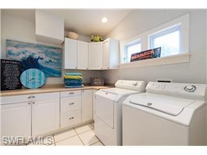 Naples Real Estate - MLS#213508139 Photo 38