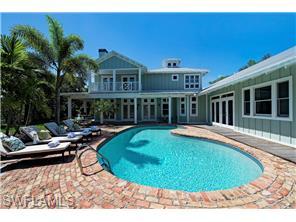 Naples Real Estate - MLS#213508139 Photo 40