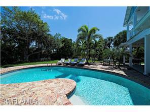 Naples Real Estate - MLS#213508139 Photo 41