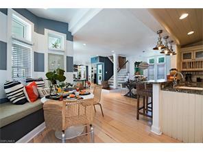 Naples Real Estate - MLS#213508139 Photo 8