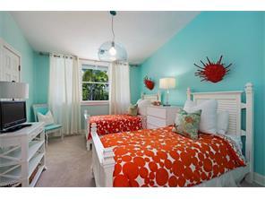 Naples Real Estate - MLS#213508139 Photo 14