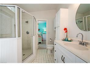 Naples Real Estate - MLS#213508139 Photo 15