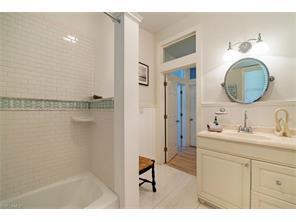 Naples Real Estate - MLS#213508139 Photo 17
