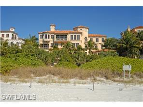Naples Real Estate - MLS#214052939 Primary Photo