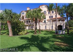 Naples Real Estate - MLS#214052939 Photo 2