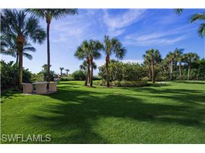 Naples Real Estate - MLS#214052939 Photo 3