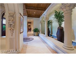 Naples Real Estate - MLS#214052939 Photo 4