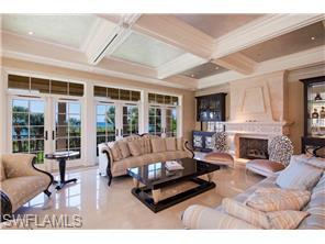 Naples Real Estate - MLS#214052939 Photo 5