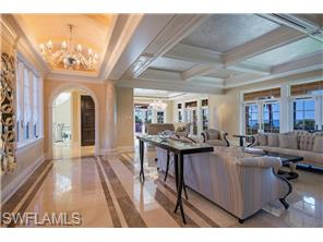 Naples Real Estate - MLS#214052939 Photo 6
