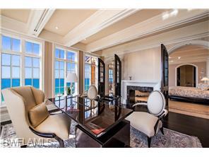Naples Real Estate - MLS#214052939 Photo 7
