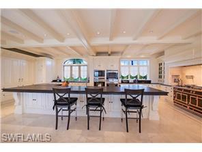 Naples Real Estate - MLS#214052939 Photo 8