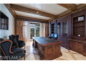 Naples Real Estate - MLS#214052939 Photo 14