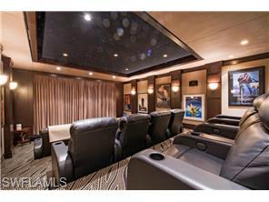 Naples Real Estate - MLS#214052939 Photo 15
