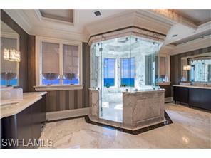 Naples Real Estate - MLS#214052939 Photo 17