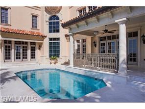Naples Real Estate - MLS#214052939 Photo 20