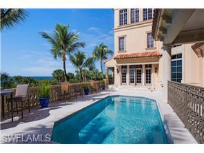 Naples Real Estate - MLS#214052939 Photo 21