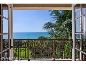 Naples Real Estate - MLS#214052939 Photo 22
