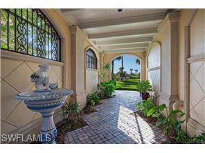 Naples Real Estate - MLS#214052939 Photo 24