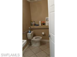 Naples Real Estate - MLS#215040139 Photo 33