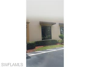 Naples Real Estate - MLS#215040139 Photo 40