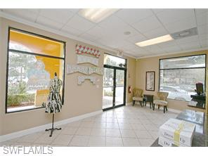 Naples Real Estate - MLS#215040139 Photo 10