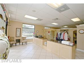 Naples Real Estate - MLS#215040139 Photo 15