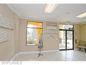 Naples Real Estate - MLS#215040139 Photo 20
