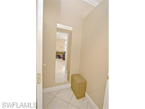 Naples Real Estate - MLS#215040139 Photo 21