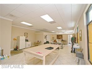 Naples Real Estate - MLS#215040139 Photo 30