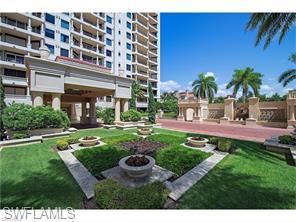 Naples Real Estate - MLS#216030239 Primary Photo