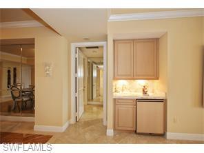 Naples Real Estate - MLS#216030239 Photo 12